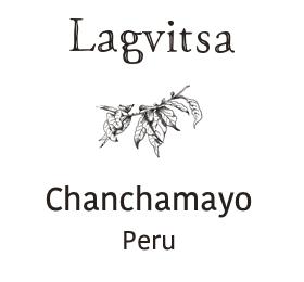 Peru Chanchamayo