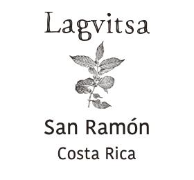 Costa Rica San Ramon