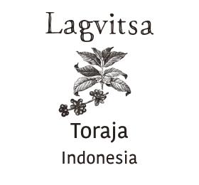 Indonesia Toraja